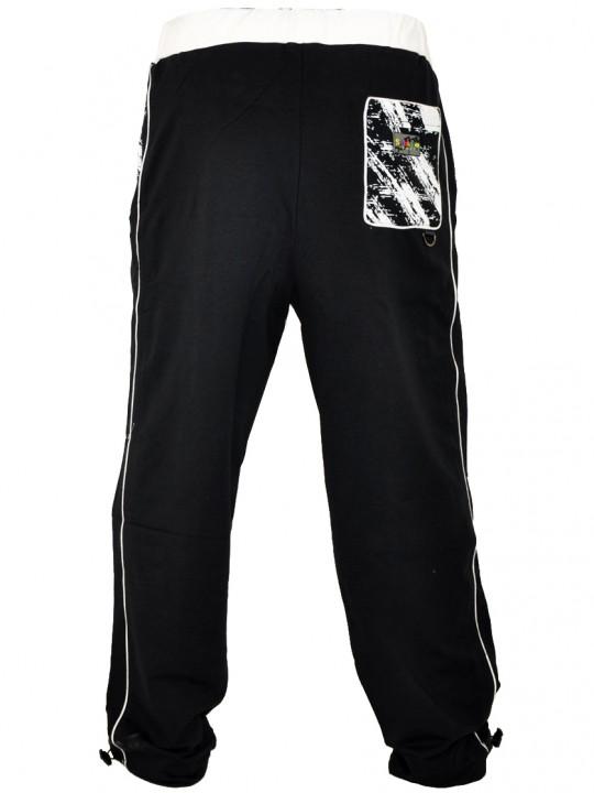SS16_Solbiato_pants_Trend_white_back
