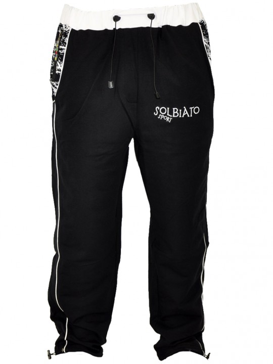 SS16_Solbiato_pants_Trend_white_front