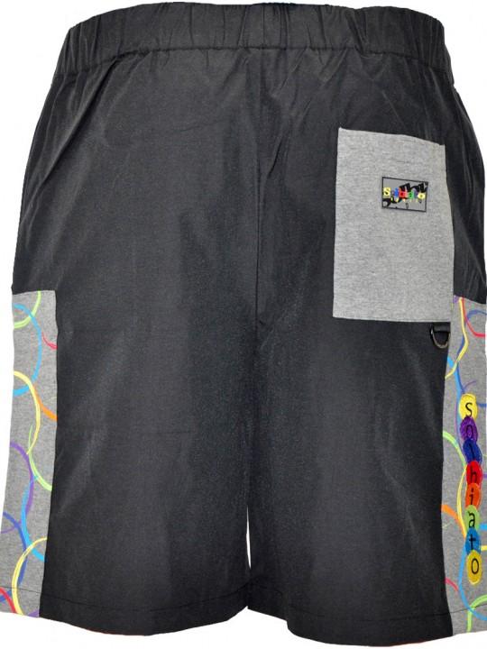 SS16_Solbiato_shorts_Chain_mdht_back