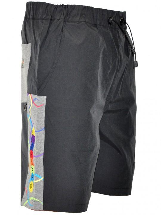 SS16_Solbiato_shorts_Chain_mdht_front