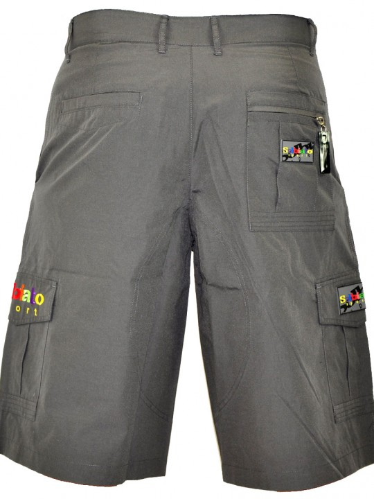 SS16_Solbiato_shorts_Panic_charcoal_back