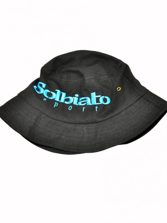 booza-hat-blue-front