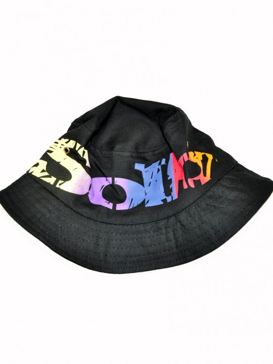 cary-hat-front