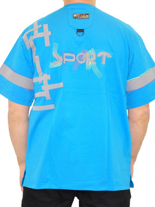even-ss-tee-blue-back