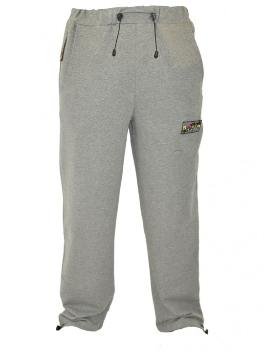 poll-ftp-gray-front