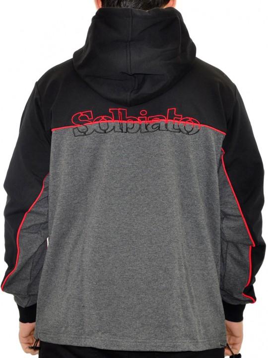 sl-shift-half-zip--ls-hoodie-red-back