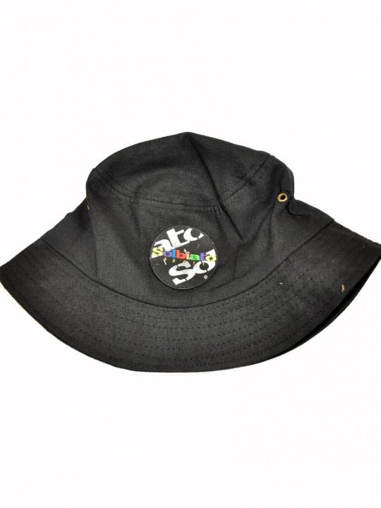solb-hat-front