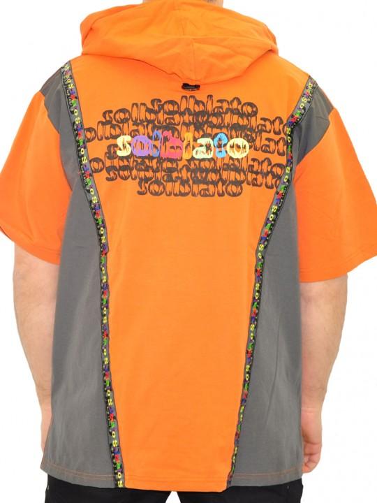 stop-ssh-tee-orange-back