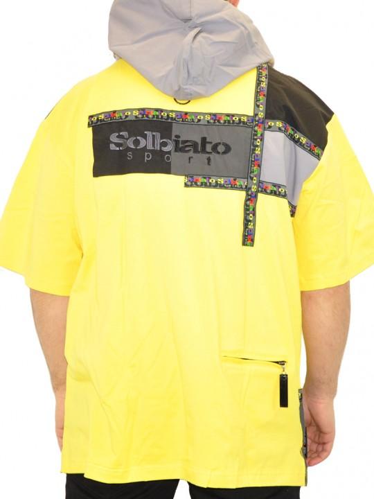 sweet-ssh-tee-yellow-back