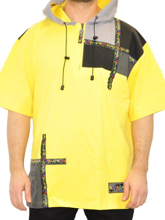 sweet-ssh-tee-yellow-front