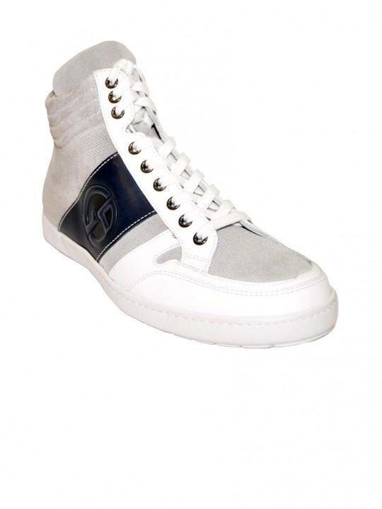 Armani_shoes_SS16__1564