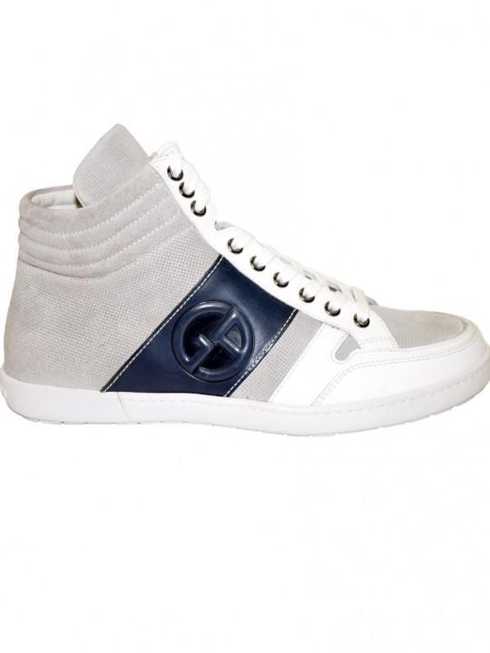 Armani_shoes_SS16__1565
