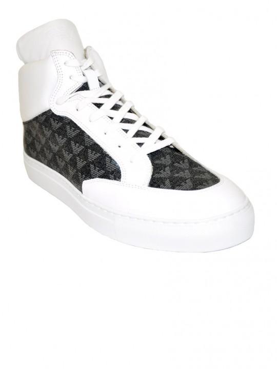 Armani_shoes_SS16__1570