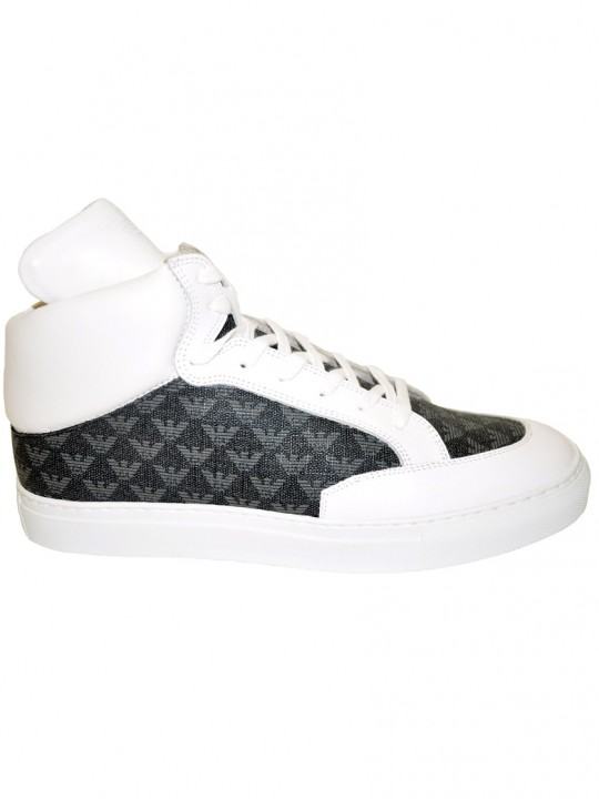 Armani_shoes_SS16__1571