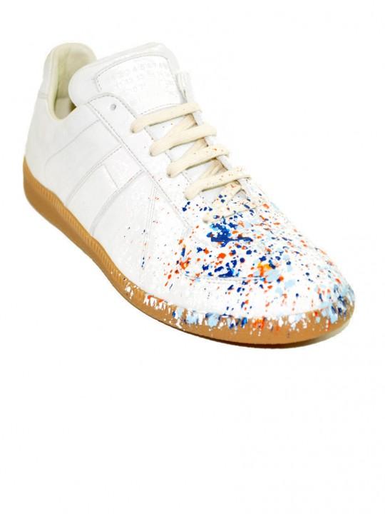 SS16_Margiela_shoes__1492