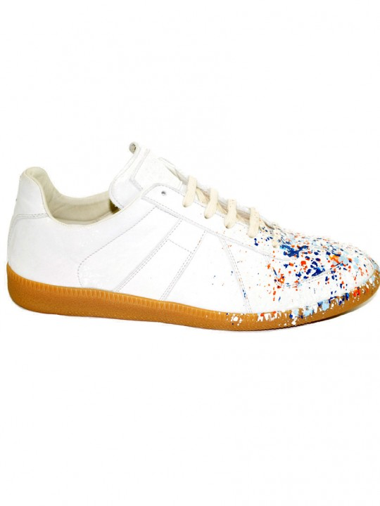 SS16_Margiela_shoes__1493