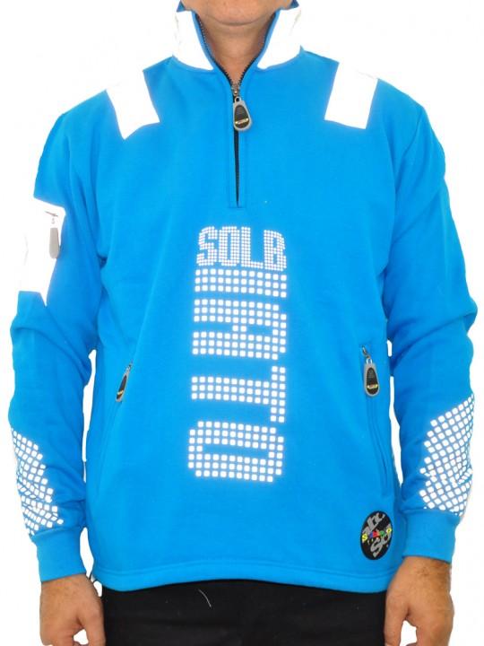 FW16_SOLBIATO_TOP_BULLET_0315