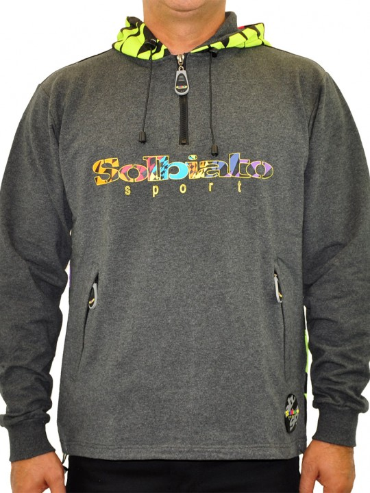 Order_FT_Hoodie_Charcoal_Front