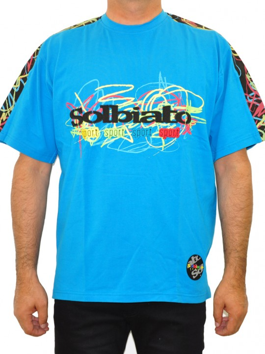 alta-ss-tee-blue-front
