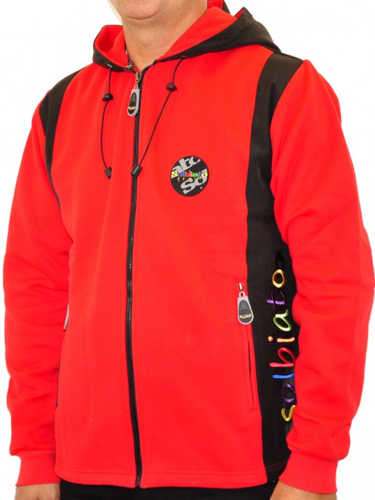anthem-hoodie-cardigan-red-front