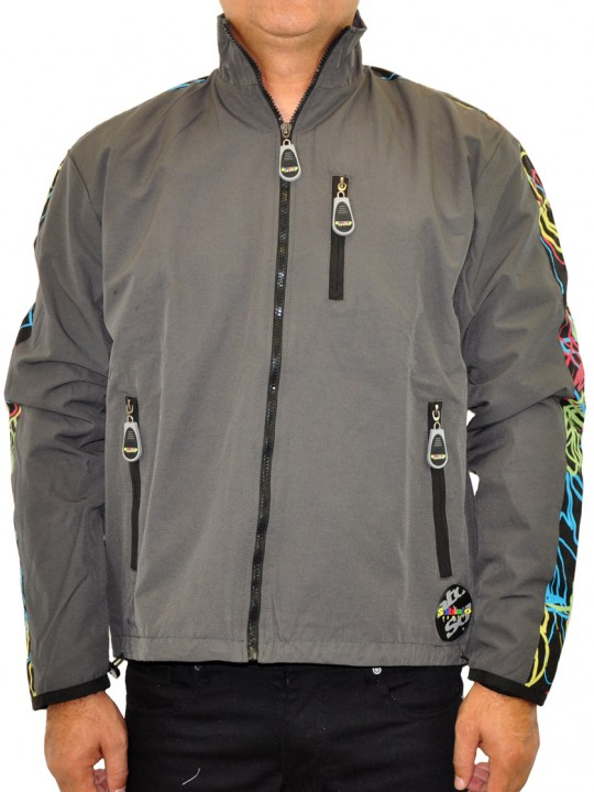 baja-jacket-charcoal-front