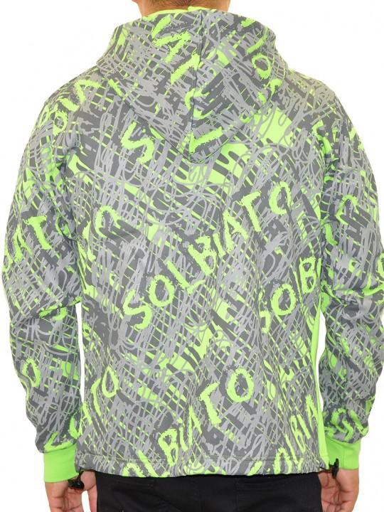 vista-ls-shirt-lime-back