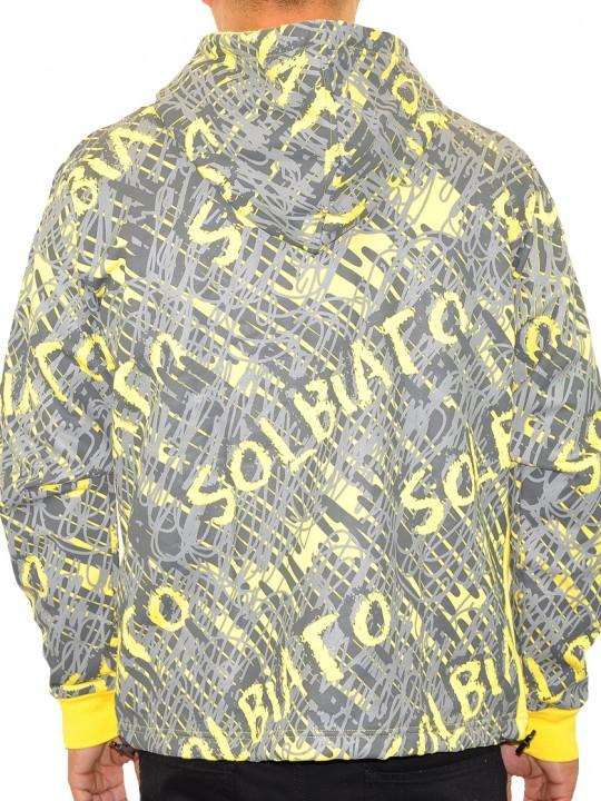 vista-ls-shirt-yellow-back