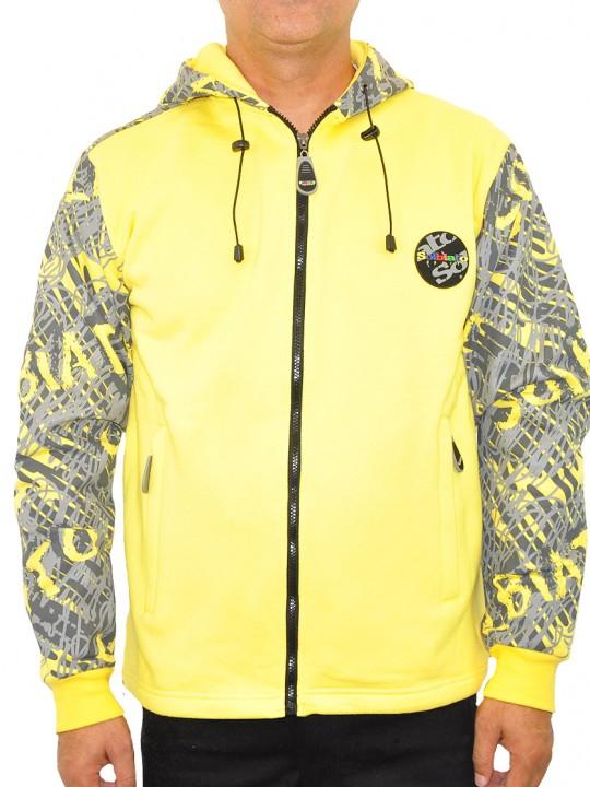 vista-ls-shirt-yellow-front