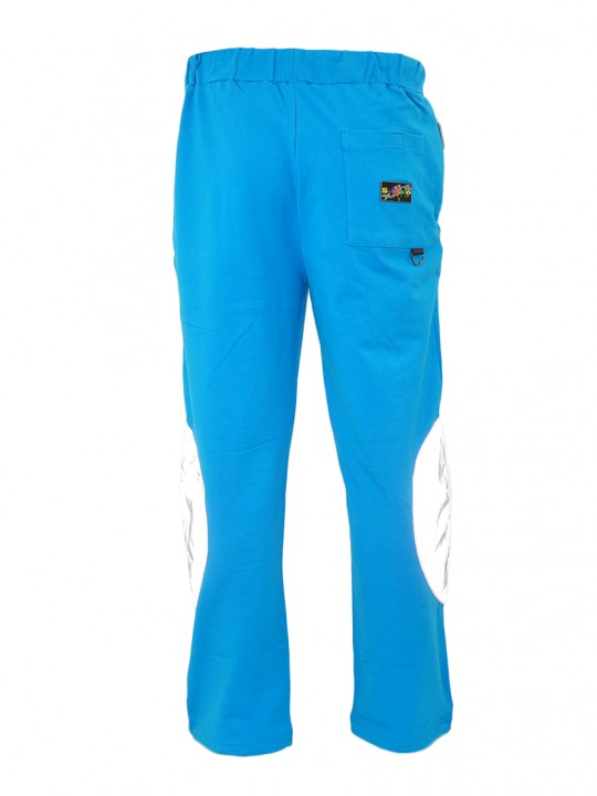 Nest_FT_Sweatpants_Blue_Back