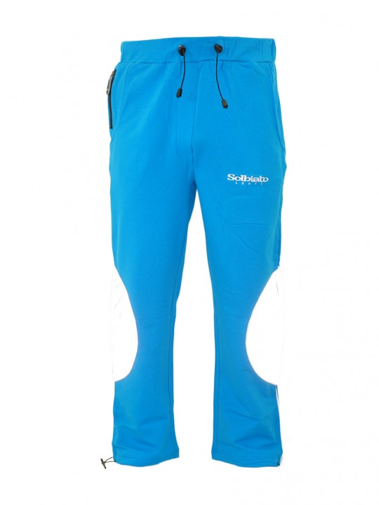 Nest_FT_Sweatpants_Blue_Front