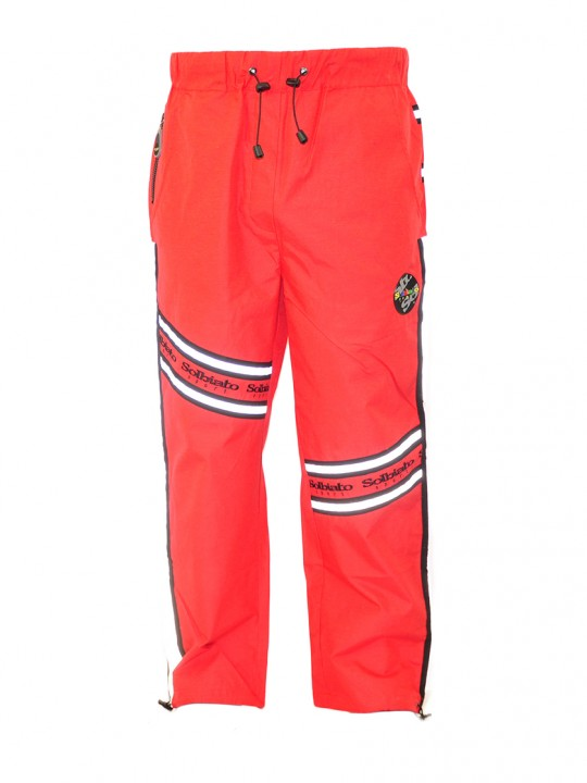 Opera_FT_Sweatpants_Red_Front