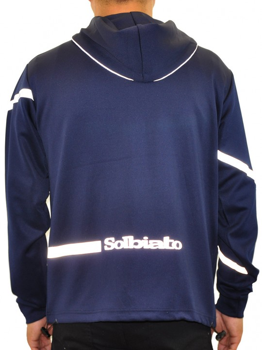 SL-Celebrate-ls-polo-navy-back
