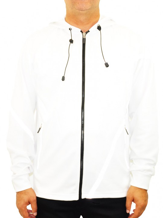 SL-Celebrate-ls-polo-white-front