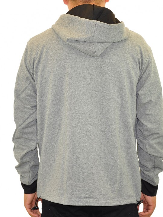 SL-Cliff-lsh-grey-back