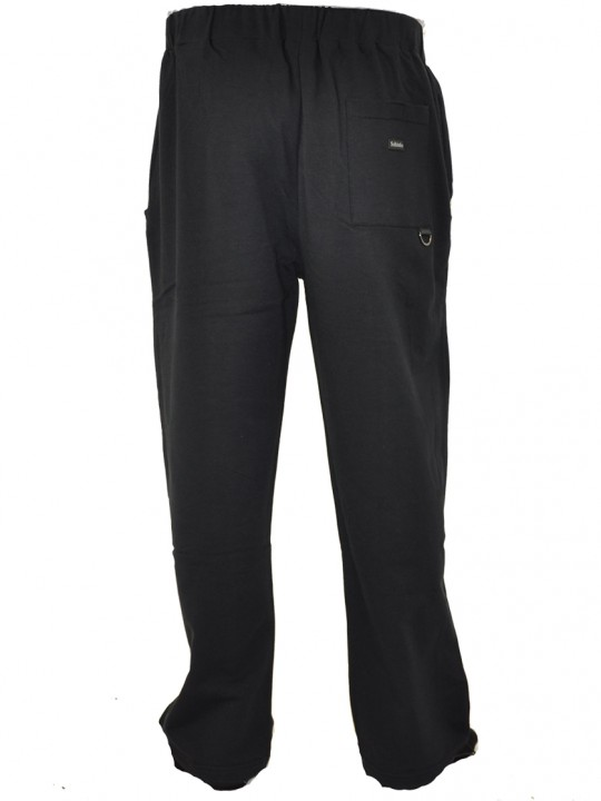 SL-Dune-pants-black-back