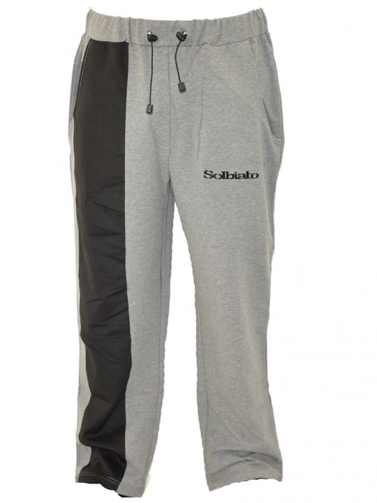 SL-Dune-pants-grey-front