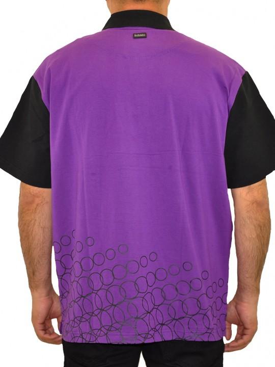 SL-Edge-polo-purple-back