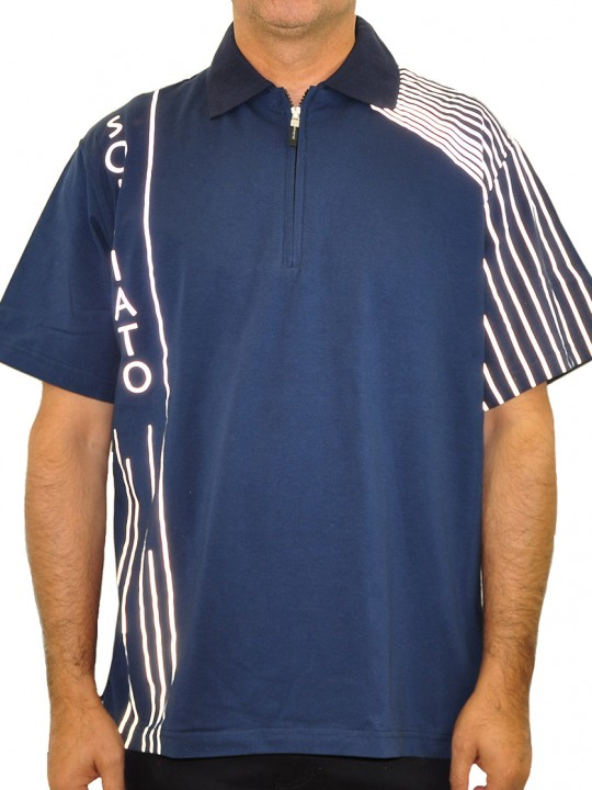 SL-Game-polo-navy-front