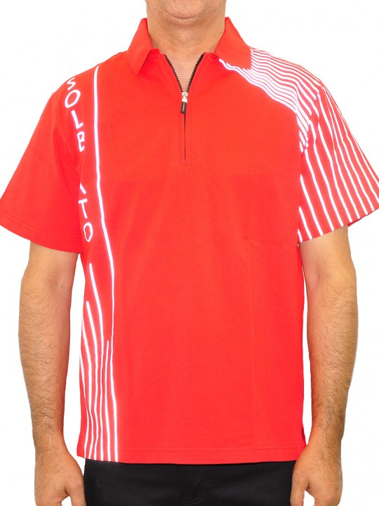 SL-Game-polo-red-front