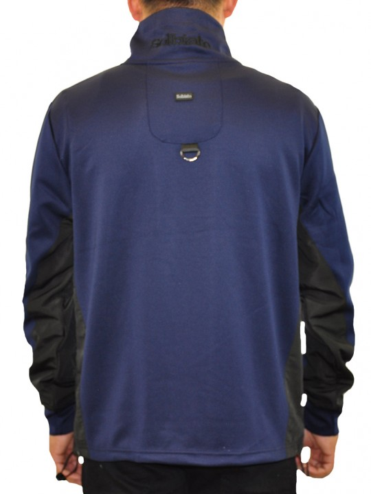 SL-Newman-lst-navy-back