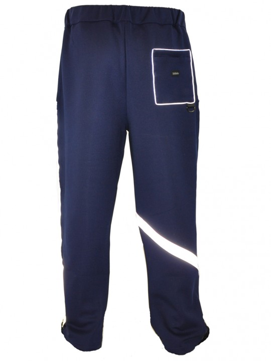 SL-Party-pants-navy-back