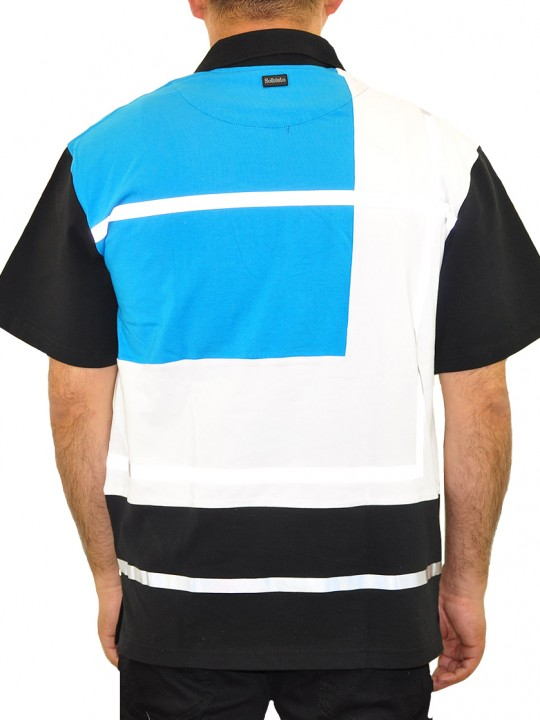 SL-Prime-polo-blue-back