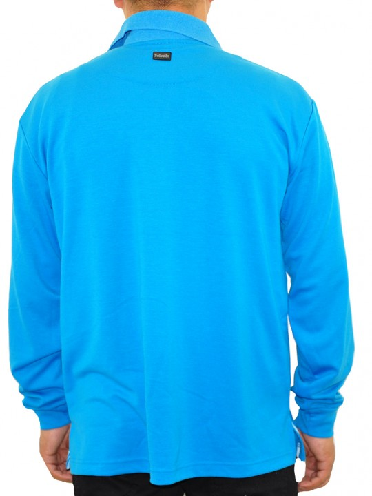 SL-Rule-ls-zip-blue-back