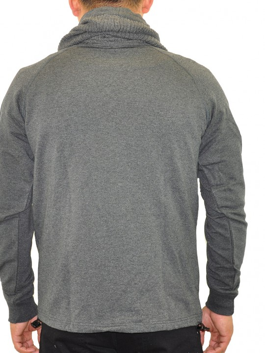 SL-Vato-lsh-charcoal-back
