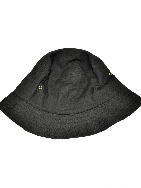 Solbiato-sixteen-buckethat-black-back