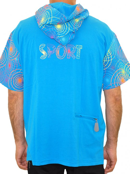 spiral-ssh-tee-blue-back