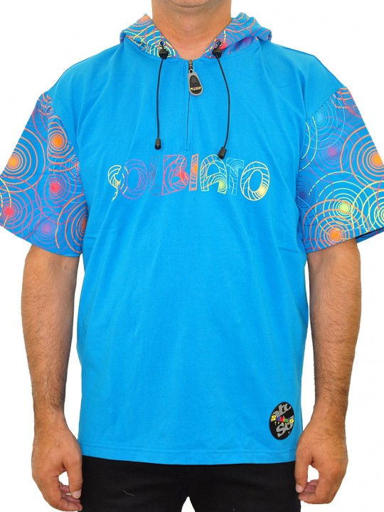 spiral-ssh-tee-blue-front