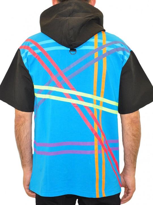 thread-ssh-tee-blue-back