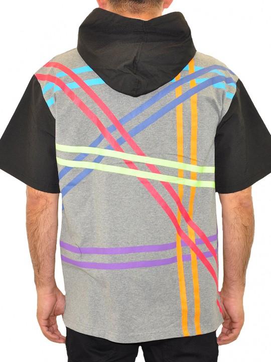 thread-ssh-tee-grey-back