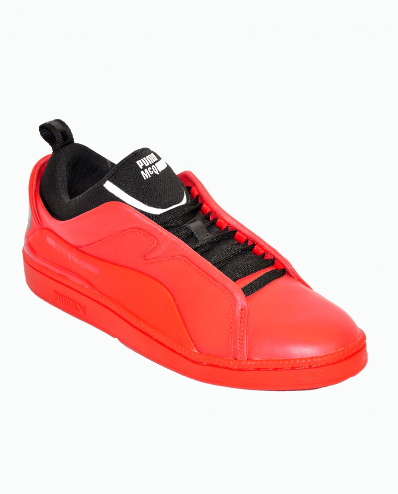 puma alexander mcqueen shoes
